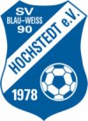 Logo Sportverein