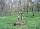 Kleebock - 2006