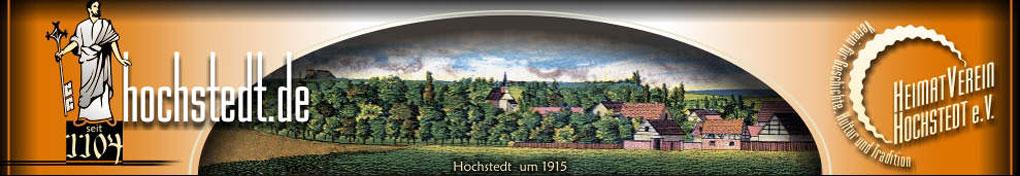 hochstedt